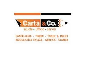 Carta & Co.