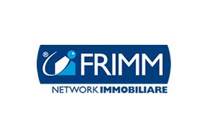 Agenzia immobiliare FRIMM