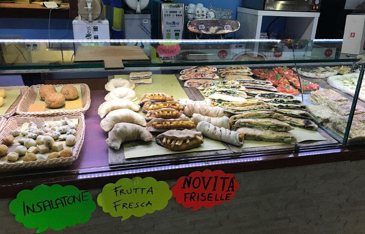 pizzeria rosticceria mc cherris image2