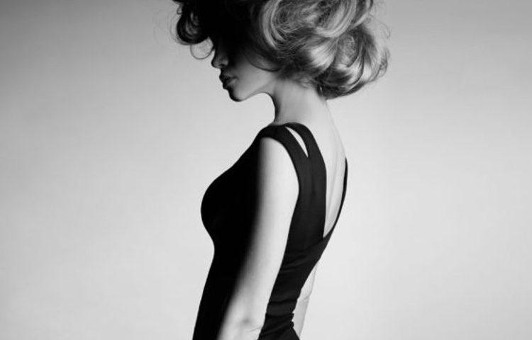 Vins parrucchiere donna uomo foto5
