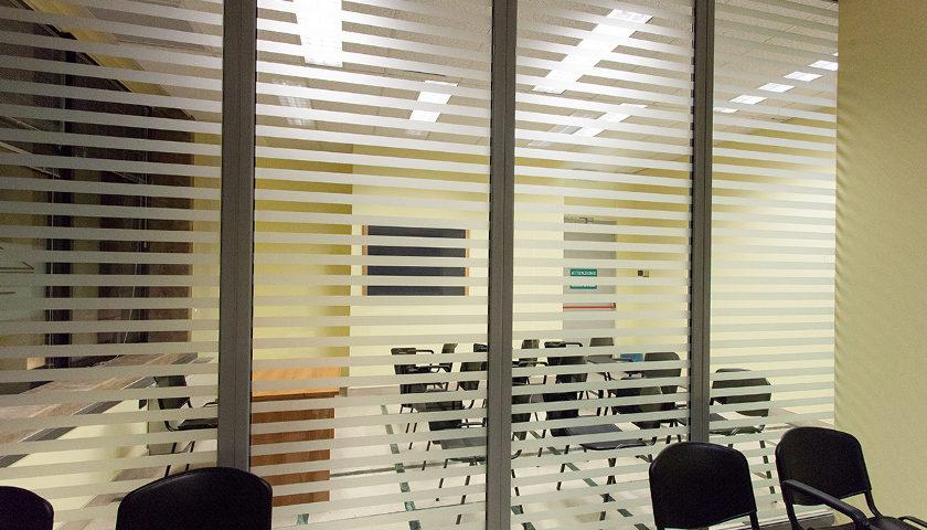 aula didattica (2)
