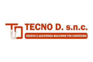 Tecno D s.n.c – Tortoreto