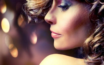 A Sant'Omero corso di Self Make Up