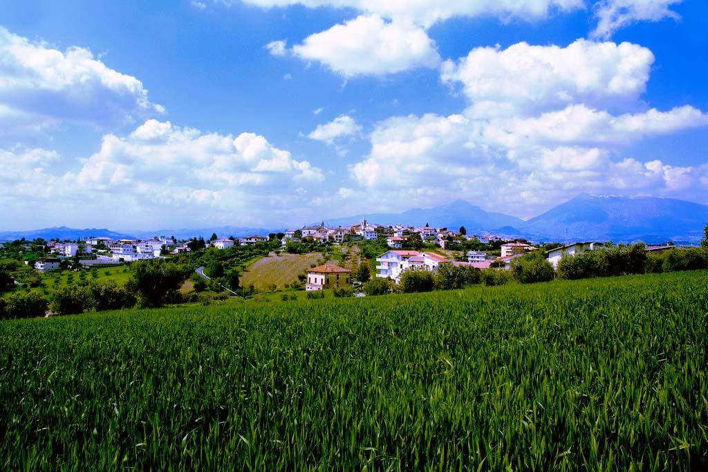 Torano Nuovo: eletto il nuovo consiglio direttivo della Pro Loco