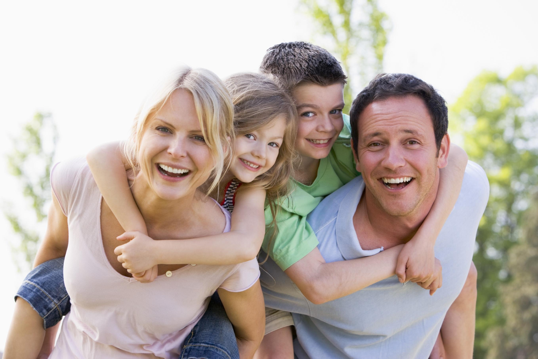 """Martinsicuro,""""Lo sviluppo del benessere emotivo nella famiglia"""". Al via il corso per i genitori"""