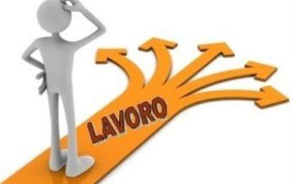 Lavoro: pubblicato il bando Garanzia Over Abruzzo