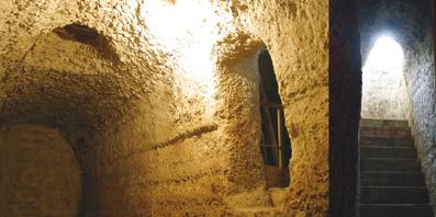 cisterne romane1