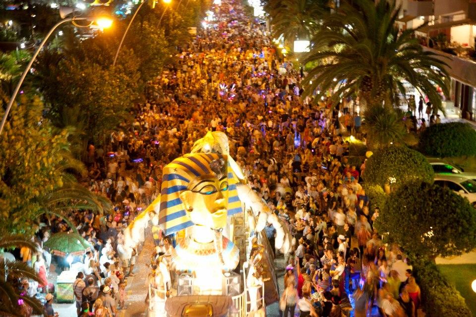 Carnevale-Alba-Adriatica