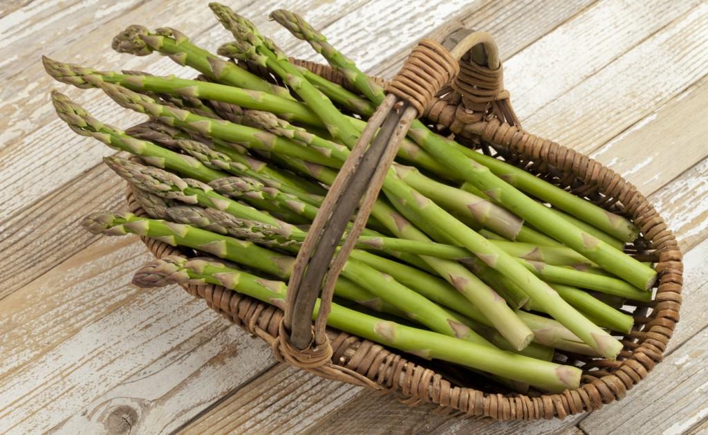 asparagi-proprietà-nutritive