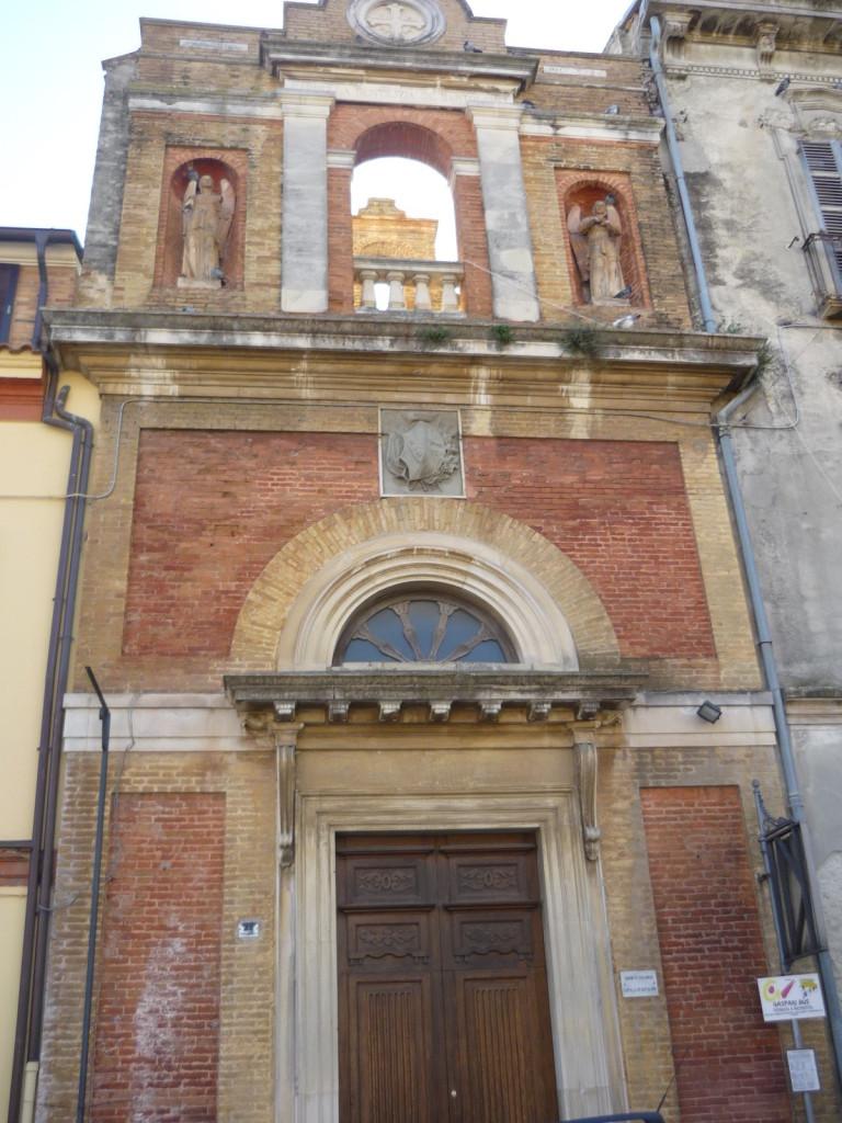 cappella de Bartolomei (1)