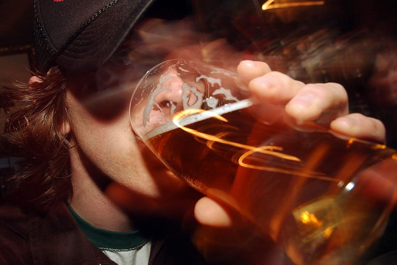 SCOPPIA LA WEBMANIA ALCOLICA
