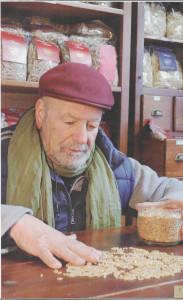 Giulio Fiore