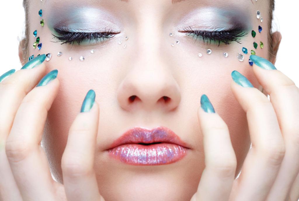 blue-nail-art-designs