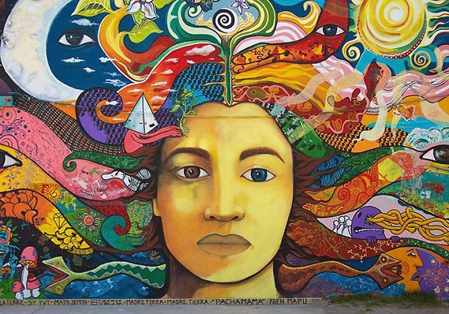street-art22
