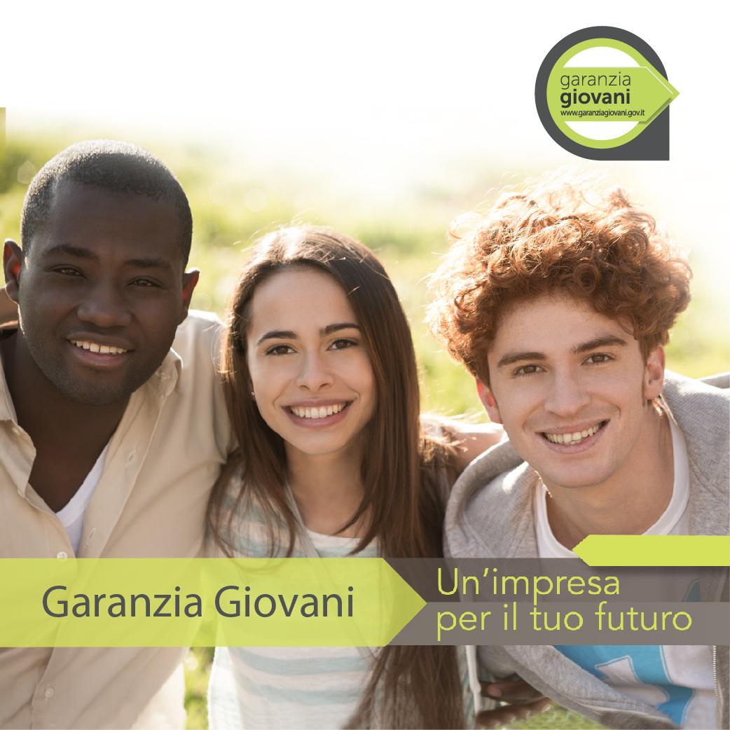 Garanzia Giovani, al via 6 mila tirocini: ecco il bando
