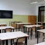 """Riapertura scuole, Quaresimale """"Bene il rinvio in Abruzzo. Governo in ritardo"""""""