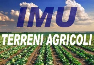 imu-terreni-agricoli (1)