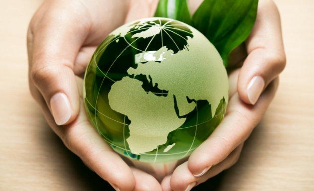 _Ecosostenibilità_