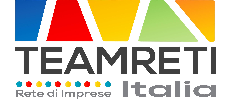 logo team reti