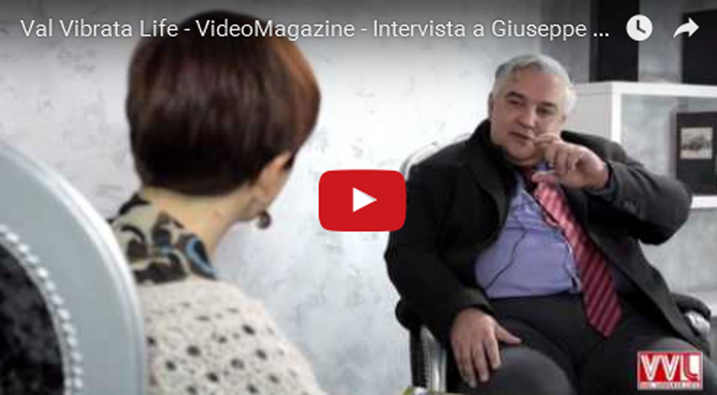 val_vibrata_life_intervista_giuseppe_vagnozzi_dmc_abruzzo