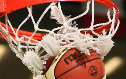 Il Giulianova basket 85 riparte di slancio