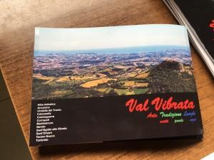 copertina libro Val Vibrata