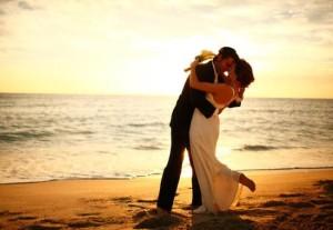 matrimonio_spiaggia_civile_2
