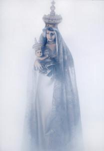 copertina annuario Madonna dello Splendore 2016