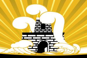 """Da giovedì """"Un Castello di Birra"""" a Sant'Omero"""