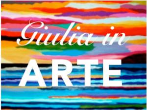 giulia_in_arte