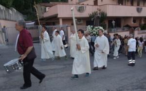 santantonio_processione_2013-415x260
