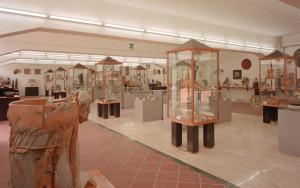 Istituto_Statale_d_Arte_F.A._Grue_Presepe_Monumentle_allestimento_sul_sagrato_della_Chiesa_di_San_Giovanni_Battista-800x500