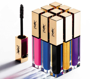 YSL-mascara-colorati-1000