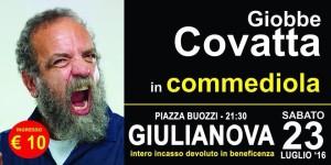 COVATTA2 (1)