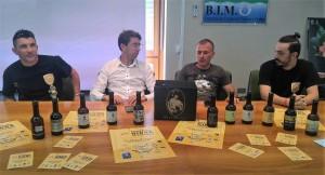 confstampa 3° Festival Birre Colline Teramane