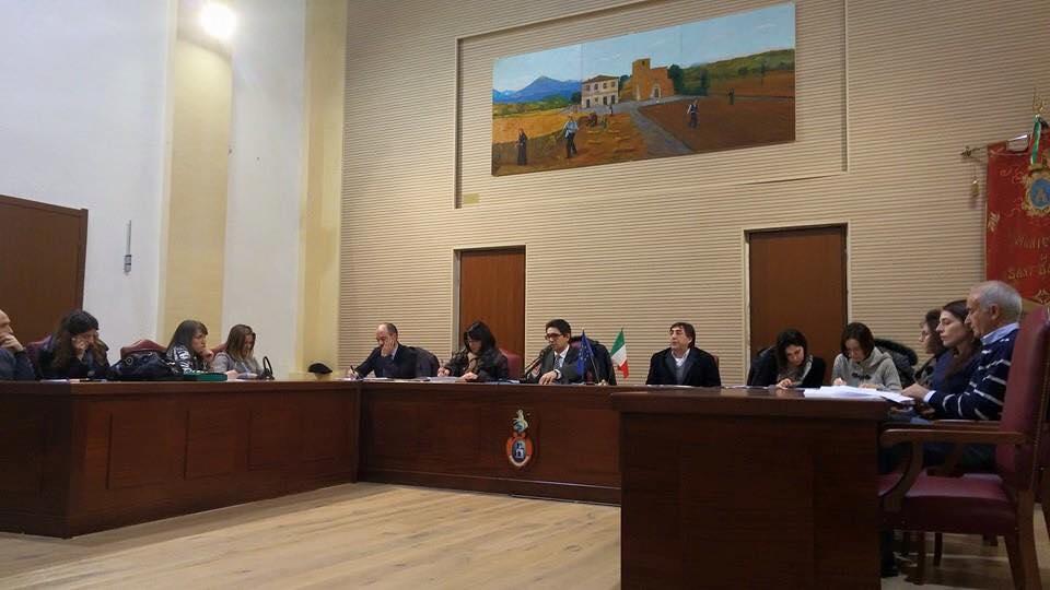 santomero-consiglio-comunale