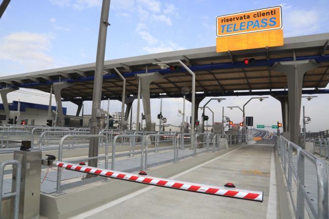 """Aumento pedaggi autostradali, Lanciotti """"Inaccettabile per il sistema imprenditoriale"""""""