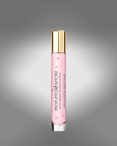 profumo-roll-on_x