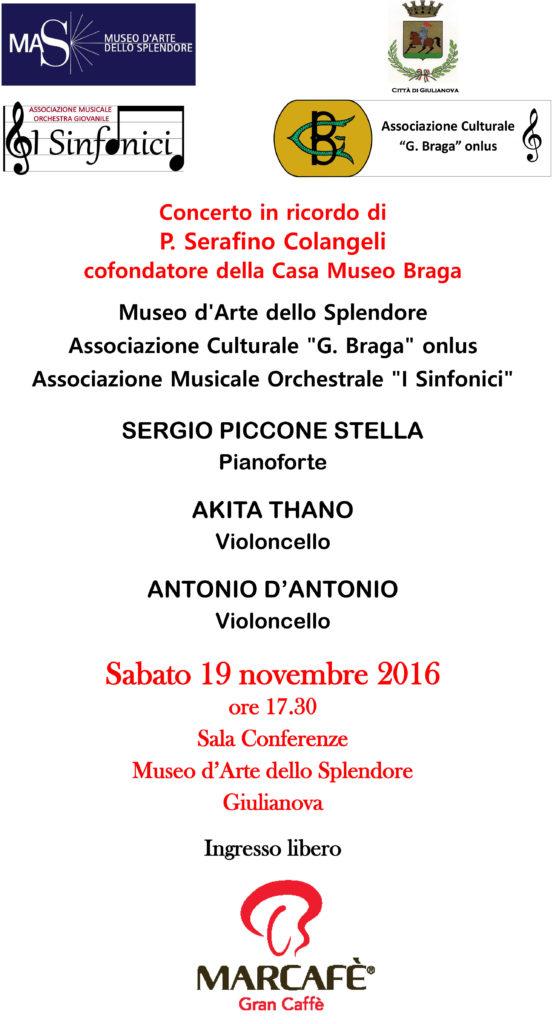 locandina-x-concerto-19-11-2016