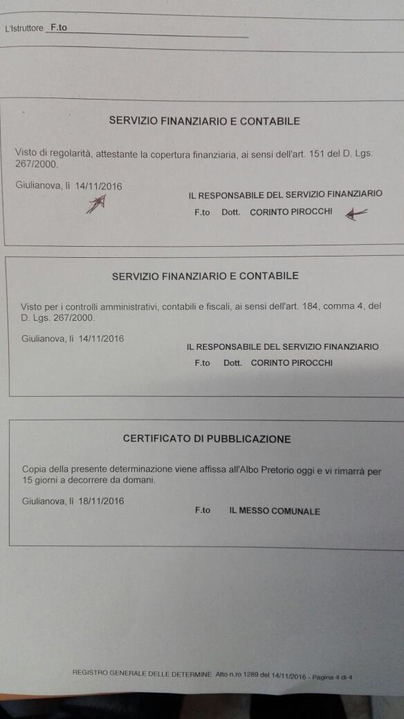 visto-di-regolarita-contabile-del-14-novembre-2016