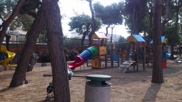 pineta-ricciotti-2