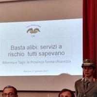 basta alibi