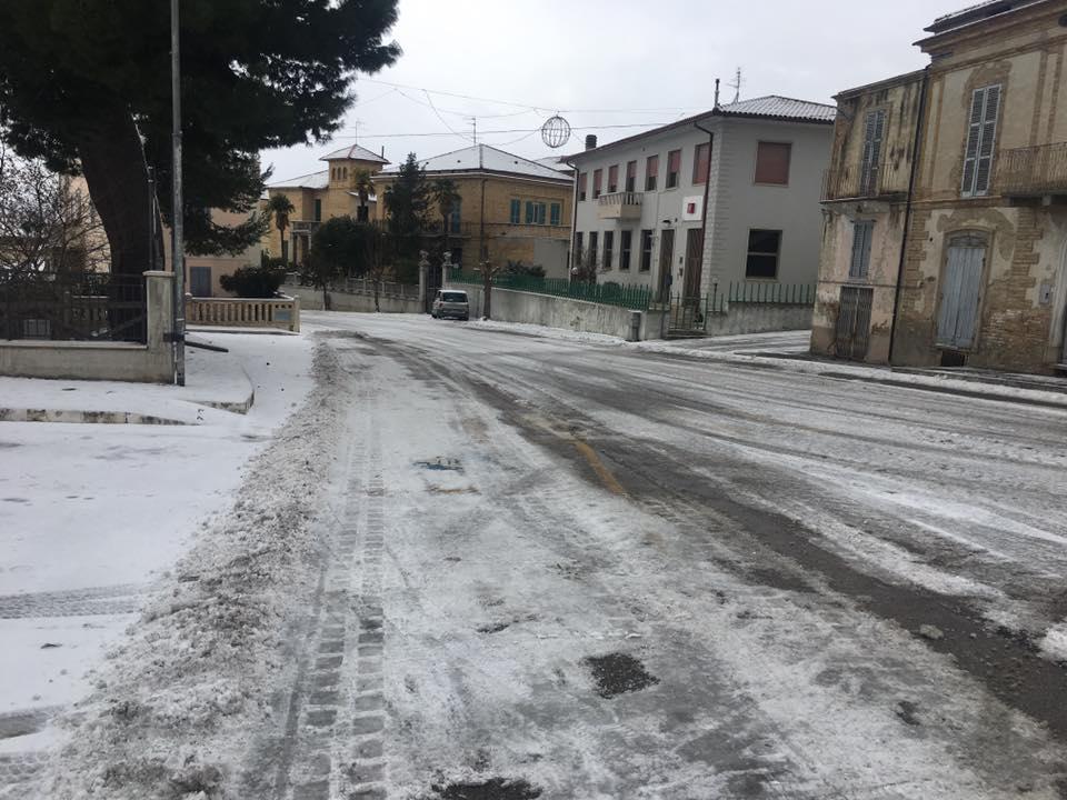 neve-santomero