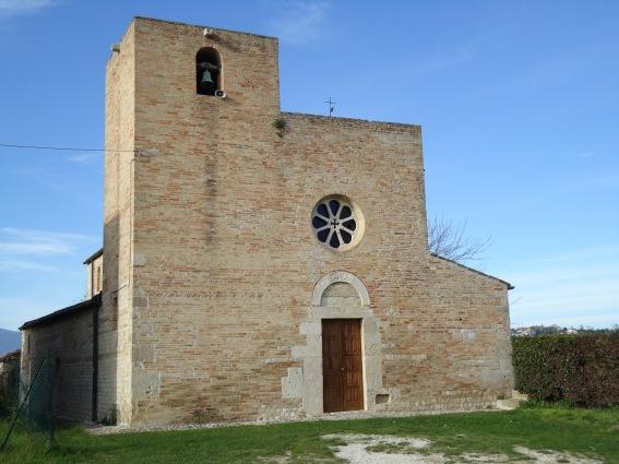 Sant'Omero, speciale Pasquetta: l'iniziativa dei Cultori D'Ercole