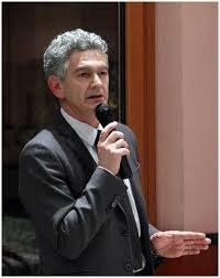 """Teramo, elezioni politiche: """"Non mi dimetto"""" chiarisce Renzo Di Sabatino"""
