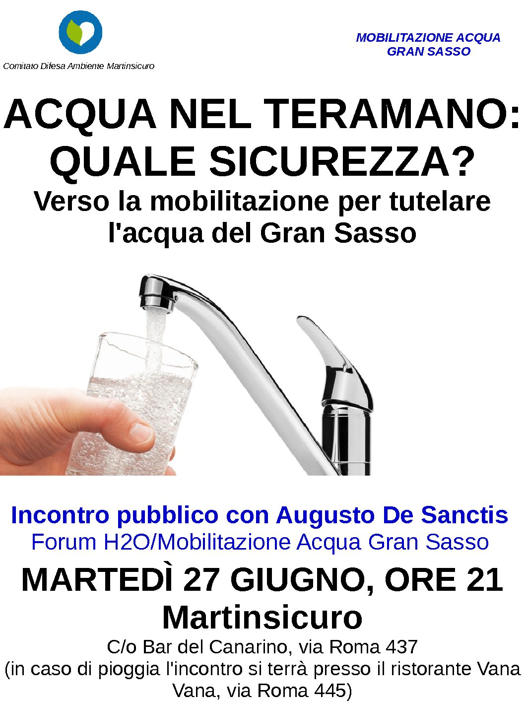 LocandinaAcquaMartinsicuro_27_06_2017