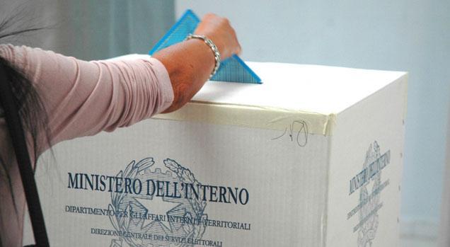 elezioni-amministrative-quando-e-come-si-vota-84001