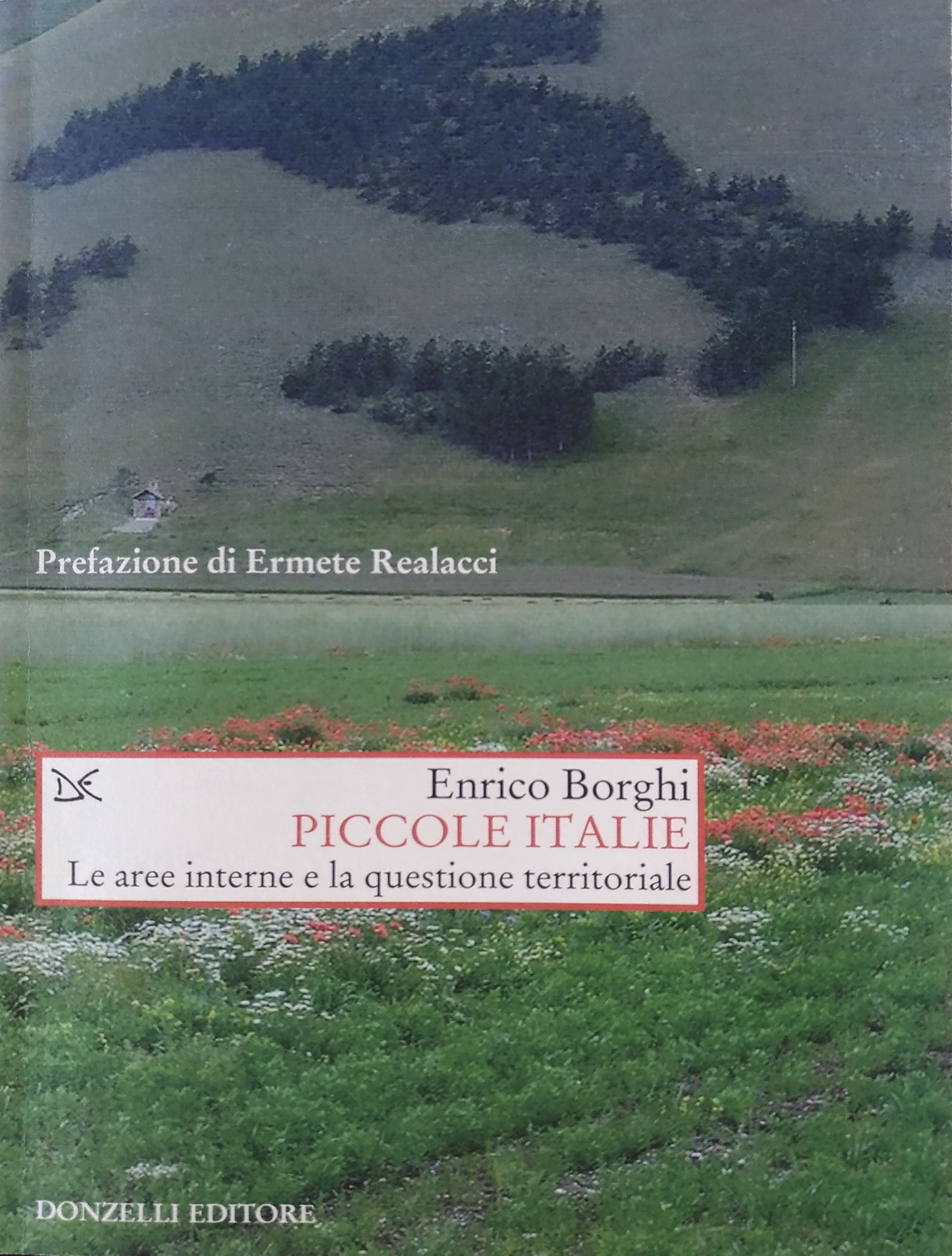 libro-piccole-italie-copia