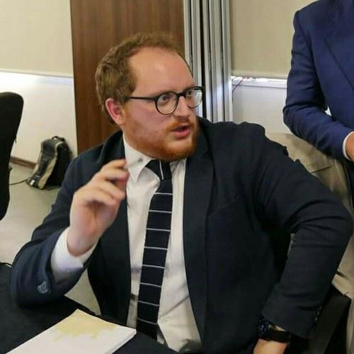 """La provincia firma la convenzione con il Convitto """"M. Delfico"""": sosterrà le spese di manuntenzione ordinaria e straordinaria"""