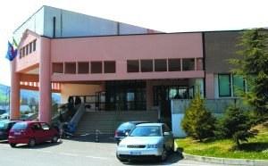 Teramo, l'Istituto Commerciale Pascal, finanziato dalla struttura commissariale per il terremoto